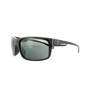 Arnette-Sunglasses-Fastball-2-0-4242-41-87-Shiny-Black-Grey