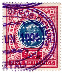 I-B-Natal-Revenue-Duty-Stamp-5