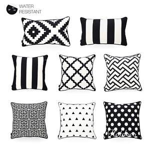 Hofdeco Cushion Cover Indoor Outdoor