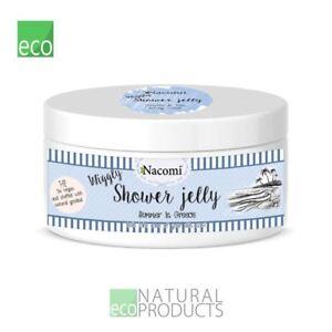 Nacomi-Natural-Vegan-Shower-Jelly-Body-Wash-Summer-in-Greece-100g