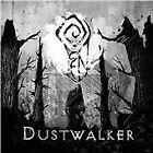 Fen - Dustwalker (2013)