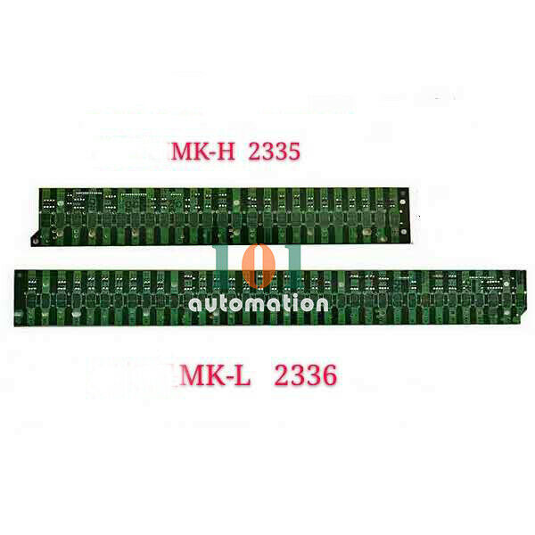 1PCS NEW FOR YAMAHA Psrs650 S550 s670 kb290 kb291 keyboard board MK board