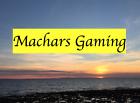 macharsgaming
