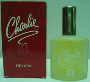 Charlie-Red-by-Revlon-Cologne-Spray-2-12-fl-oz-with-box
