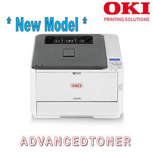 Oki-C332DN-Network-Colour-Laser-Printer-with-Duplex