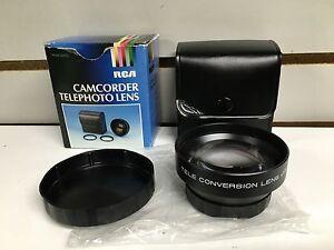 rca-modell-lx153-camcorder-teleobjektiv-made-in-japan