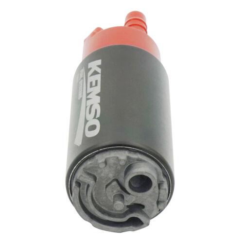 KEMSO High Performance Fuel Pump for Ducati Hypermotard 796 2010-2012
