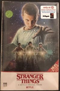 NEW-STRANGER-THINGS-SEASON-1-4K-ULTRA-HD-BLU-RAY-TARGET-EXCLUSIVE-VHS-PACKING