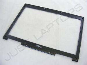 """Nuovo Dell Latitude D531 15.4 """" LCD Schermo Telaio Lunetta Edge Surround Orlo"""