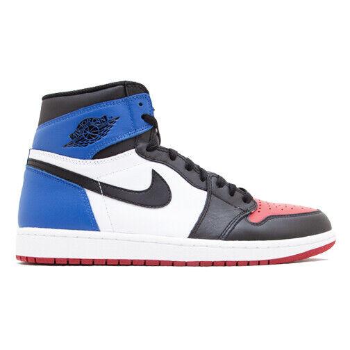 Size 8.5 - Jordan 1 Retro High OG Top 3 2016 for sale online   eBay