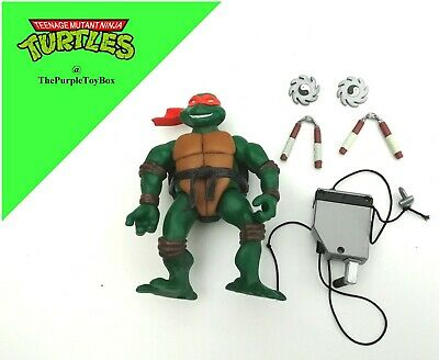 **CHOOSE YOUR OWN** MODERN TMNT TEENAGE MUTANT NINJA TURTLES ACTION FIGURES