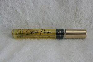 Authentic-VICTORIA-039-S-SECRET-COCONUT-PASSION-Frag-Mist-BRUME-PARFUM-7mL-MSRP-10