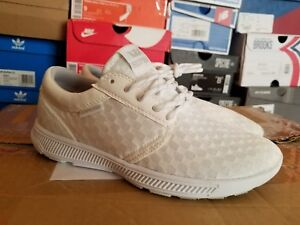 f0452fd33125 New Supra Hammer Run S55042 Universal Women Shoes Trainers Sneakers ...