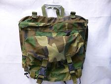 Genuine US Army CFP 90 Patrol Tactical Back Pack