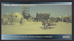 Topps-Star-Wars-Trilogy-Special-Edition-Promo-P7