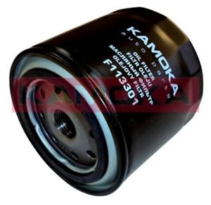 Ölfilter für Schmierung KAMOKA F113301