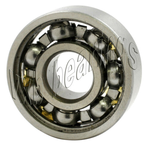 ML2005 Miniature Small Mini Ball Bearing w//2mm Inner Diameter and 5mm OD Outside