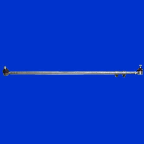 06 Deutz Spurstange 1050-1500mm Konus 16,2//18,2 07 Serie 02372883 Deutz 05