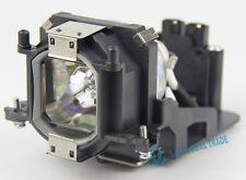 NEW LMP-H130 Projector Lamp w/ Housing FOR SONY MODEL VPL-HS50 VPL-HS51 VPL-HS60
