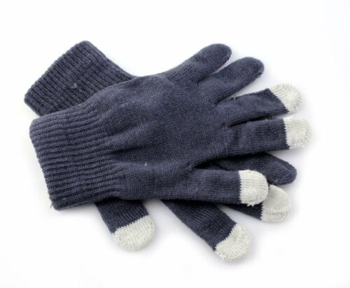 SmartPhone Touch Screen Gloves iPhone Plus 8 7 6S 6 5S 5SE 5 Android Compatible
