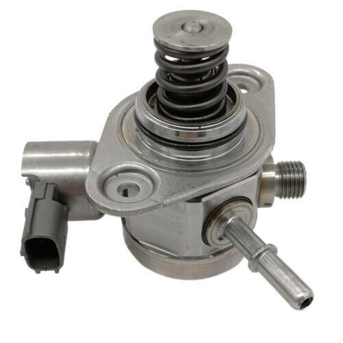 High Pressure Fuel Pump For Nissan Juke 11-17 Rogue Sport 17-18 166301KC0C