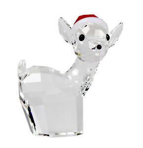 Swarovski-vaso-de-cristal-personaje-pezare-navidad-nikolausmutze-5135853