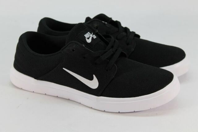 Mens Nike SB Portmore Ultralight M