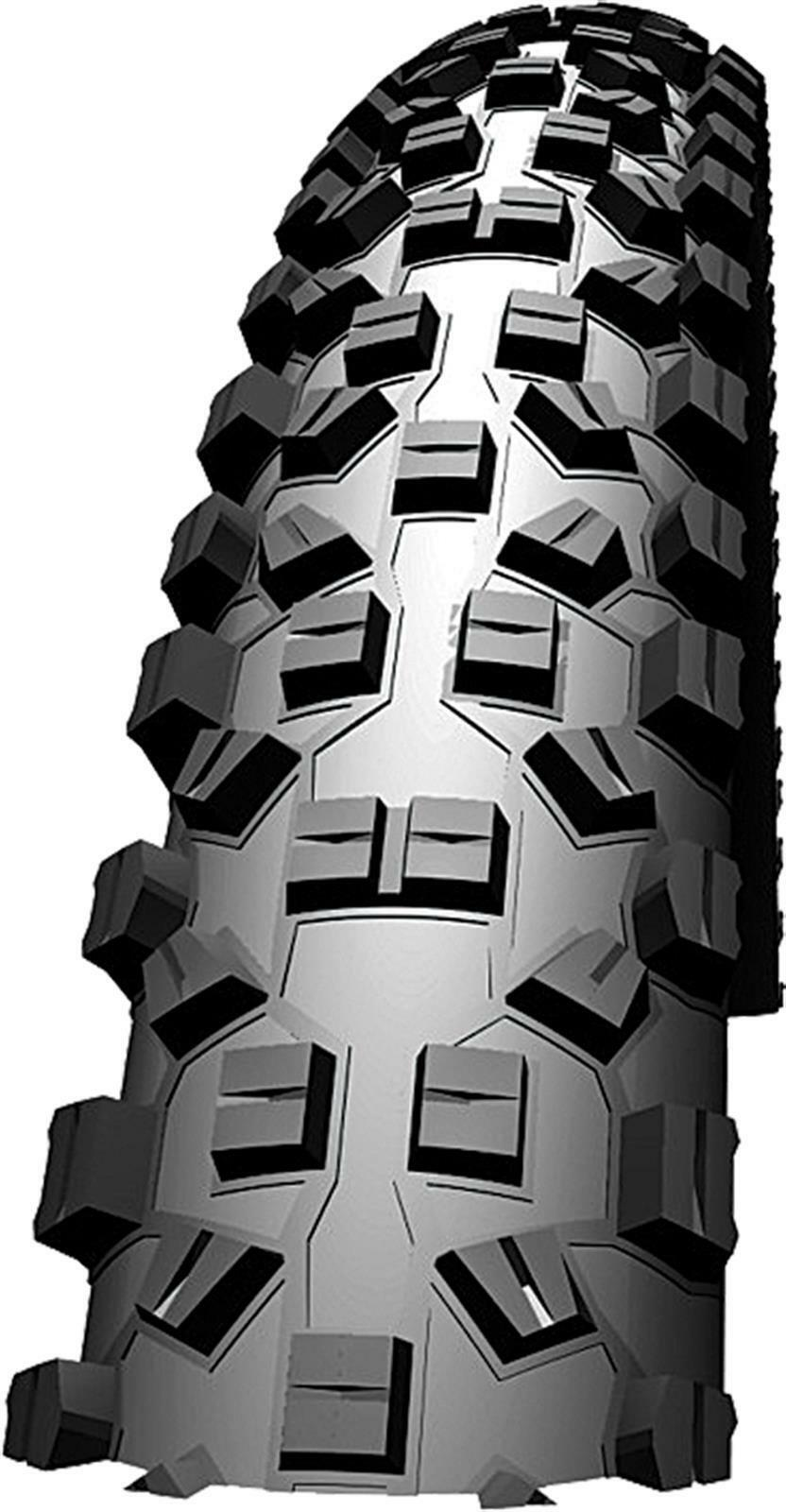 SCHWALBE HANS DAMPF  SNAKESKIN 650BX 2.35 TL-READY  FOLDING 11600396.01  not to be missed!