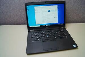 Dell-Latitude-E5470-i5-6300U-2-4Ghz-8GB-RAM-256GB-SSD-FHD-Win-10-Pro-Touchscreen