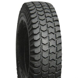 2-wheelchair-tires-14x3-300-8-Lt-Grey-pneumatic-113280