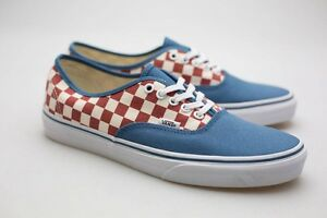 vans authentic 50th