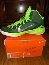 812b76ecd71ac Nike Hyperdunk 2014 TB Men's Basketball Shoes Sz 11.5 653483 607 for ...