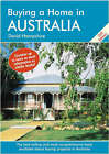 Buying a Home in Australia: A Survival Handbook by David Hampshire (Paperback, 2008)