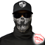 MOTORCYCLE-FACE-MASK-SKULL-DECAY-Moto-Hunting-Fishing-Paintball