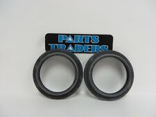 P40FORK455076 athena MOTORCYCLE FRONT FORK SEALS 47X58X10 1 set of 2