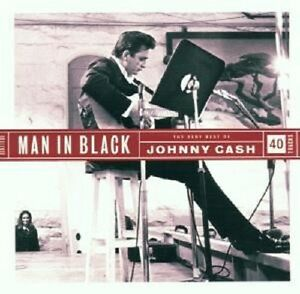 JOHNNY-CASH-034-MAN-IN-BLACK-THE-VERY-BEST-OF-034-2-CD-NEU