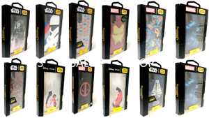 outlet store 66731 a4cd8 Details about Marvel Star wars Marvel Disney OtterBox Symmetry Series  Protection IPhone X/XS
