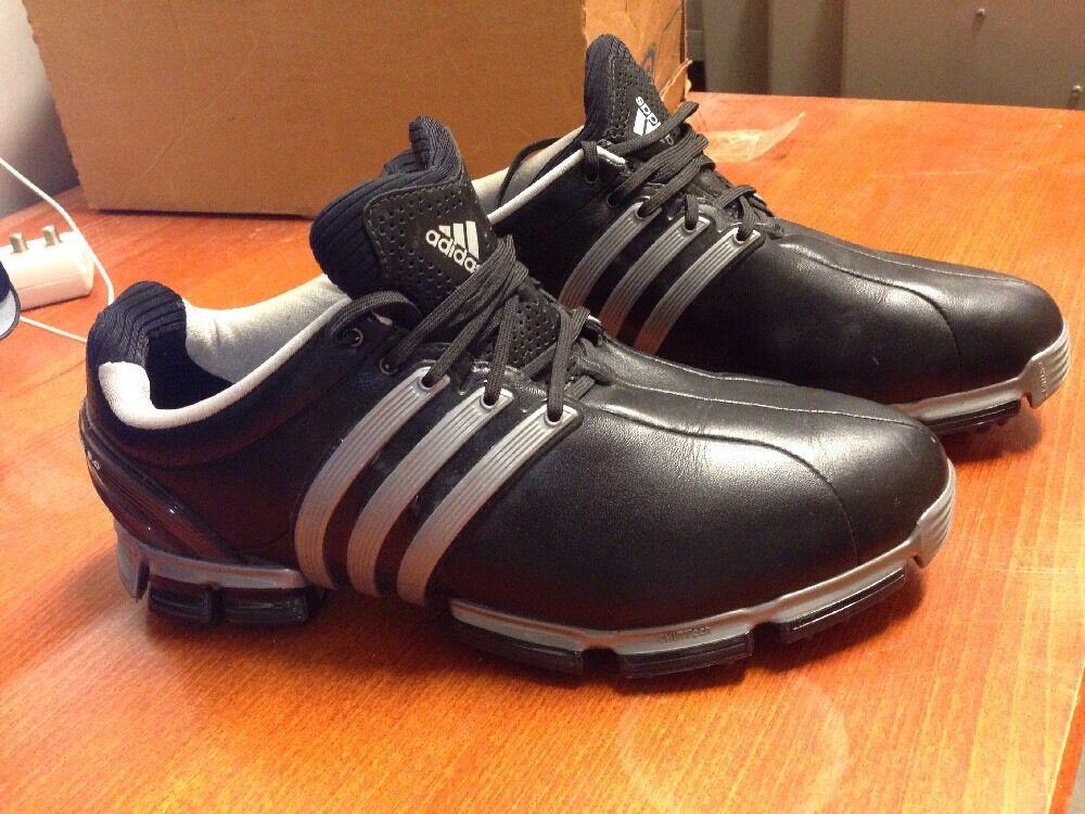 new arrival abc62 36e53 Los hombres zapatos de golf hombres Adidas Tour 360 3.0 nuevos zapatos para  hombres golf y mujeres, el limitado tiempo de descuento d0792c