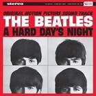 A Hard Days Night-O.S.T.(Ltd.Edt.) von The Beatles (2014)