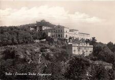 P1549  Napoli  NOLA  Convento dei Cappuccini