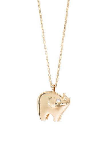 Clutch Elephant Bag Ketting Minaudiere Kate Timmy Republikeinse Spade Woods Gop 5Ac4j3qRL
