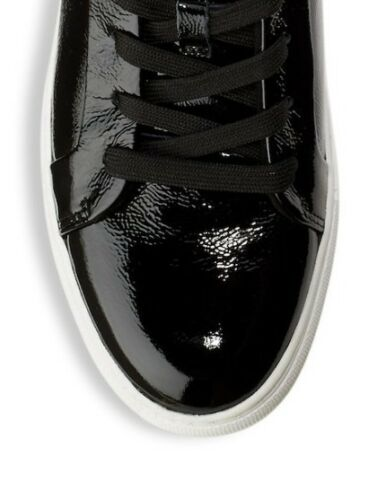 Kenneth 9 Black 5 Cole Saks Sneaker Size donna Aditi Fifth Ave da Scarpe Cq4Pqf