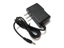 AC/DC Adapter Power Supply Cord For Foscam FI8905W FI8904W FI8903W WiFi IP Cam
