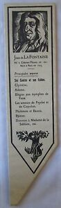 Antique-Brand-Pages-Bookmark-Advertising-Literature-Jean-de-the-Fountain-1