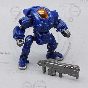 Transformers-MFT-VS-S01-Lost-Planet-Commander-Lerov-Pocket-Toys-Actions-Figure