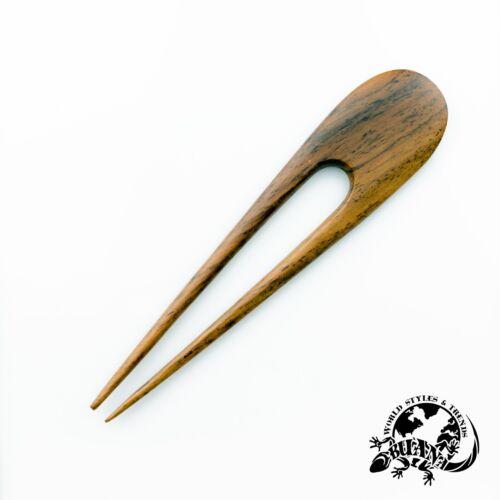 HS 021-040//hairsticks capelli aghi legno capelli gioielli Hairpin Capelli Bacchetta capelli Forke