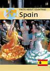 Spain by Ian Graham (Hardback, 2005)