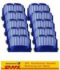 10erPack AeroVac Filter für iRobot Roomba 500er 600,620,630,650,660 mit Behälter
