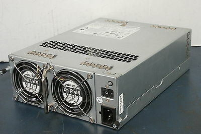 "Lucent RM0750AA000 750W 48-58VDC Power Supply /""Offer/"""