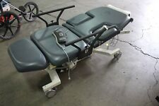 Biodex 058 710 Ultrasound Pro Table Withhand Control